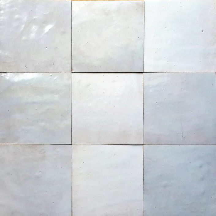 zelliges_tiles_no32