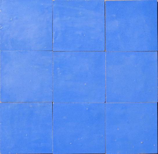 zelliges_tiles_no34