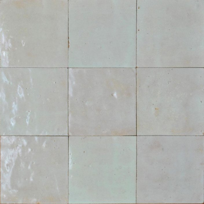 zelliges_tiles_no42