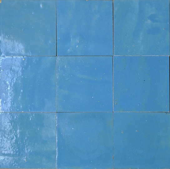 zelliges_tiles_no8