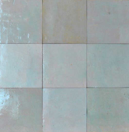 zelliges_tiles_no9