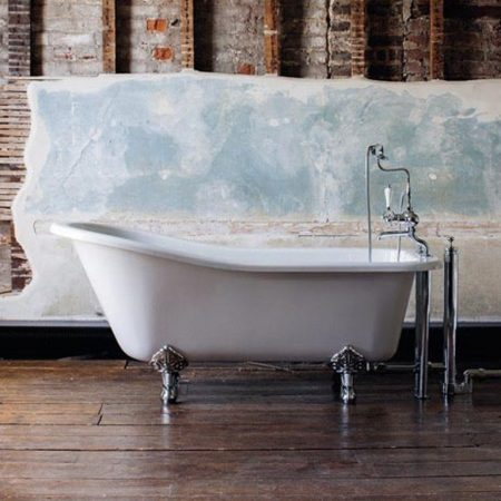 1_acrylic bathtubs_Damask