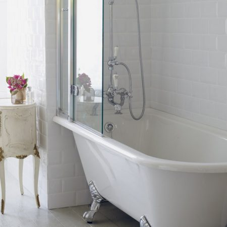 2_acrylic bathtubs_Damask