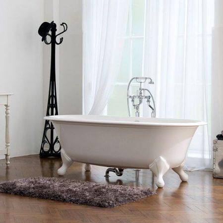 3_stone bath_Damask