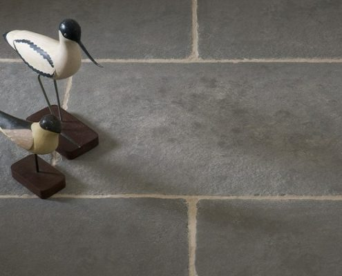 4_Flagstone floors_Stones_Petrina dapeda_Cottage_grey by Damask