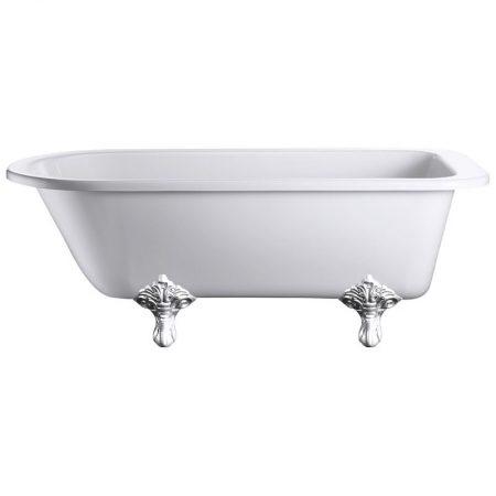 4_acrylic bathtubs_Damask_4