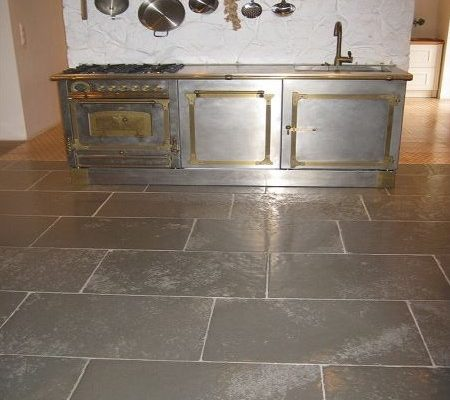 8_Flagstone floors_Damask_8_1