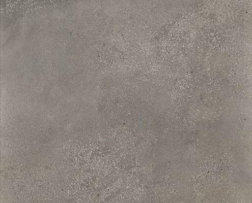 Calce_tile like concrete_Damask_3