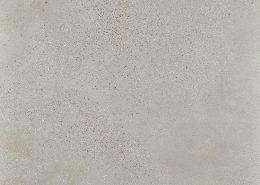 Cemento_tile like concrete_Damask_3