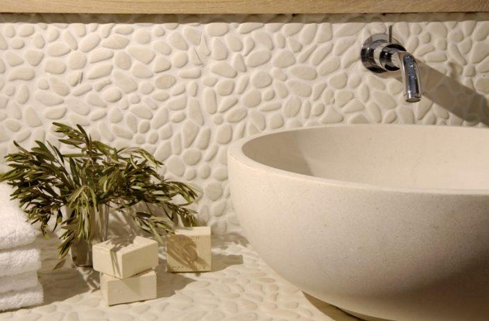Damask_pebbled_floors_pebbles_votsala_a