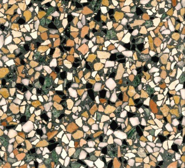 terrazzo tiles_10_ Damask