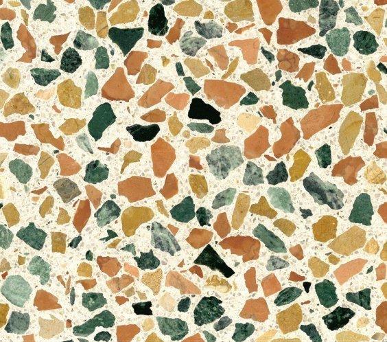 terrazzo tiles_19_ Damask