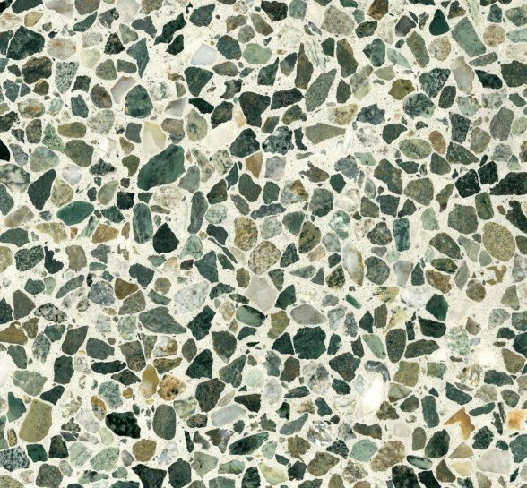 terrazzo tiles_22_ Damask