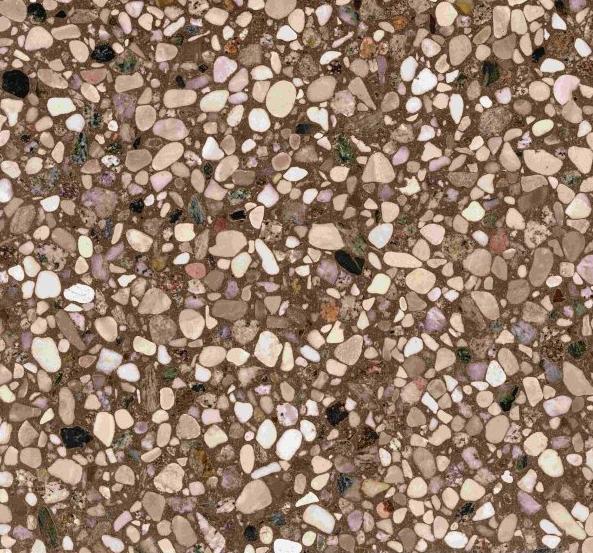 terrazzo tiles_6_Damask