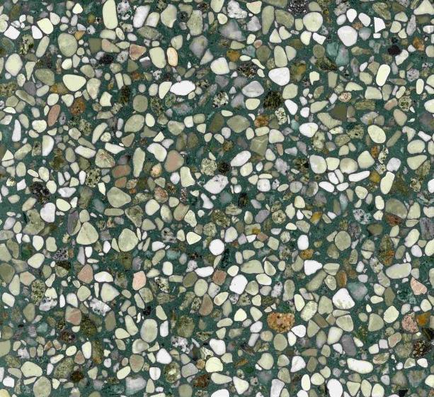 terrazzo tiles_8_ Damask