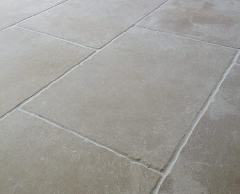 Flagstone Floors_Damask_13