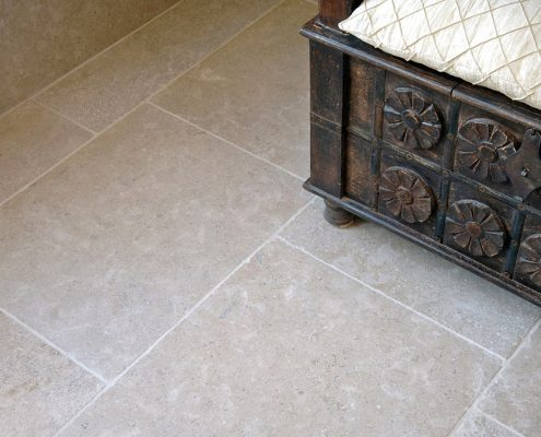 Flagstone floors_Damask_10_1