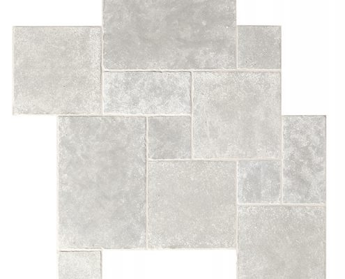 Flagstone floors_Damask_14_2