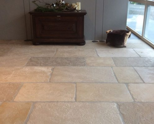Flagstone floors_Damask_1_5