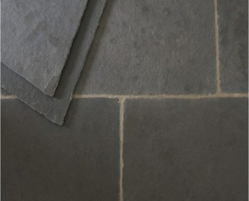 Flagstone floors_Damask_4_