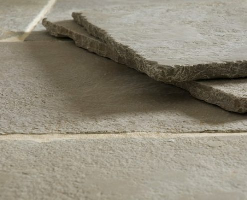 Flagstone floors_Damask_5_2