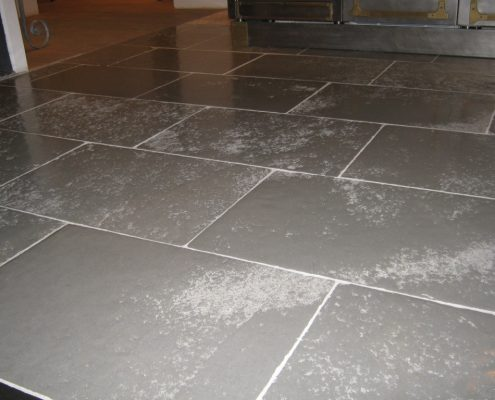 Flagstone floors_Damask_8