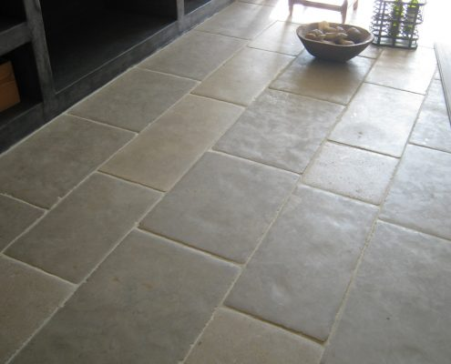 Flagstone floors_Stones_Petrina Dapeda by Damask_3_2