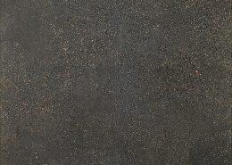 Grafite_tile like concrete_Damask_3