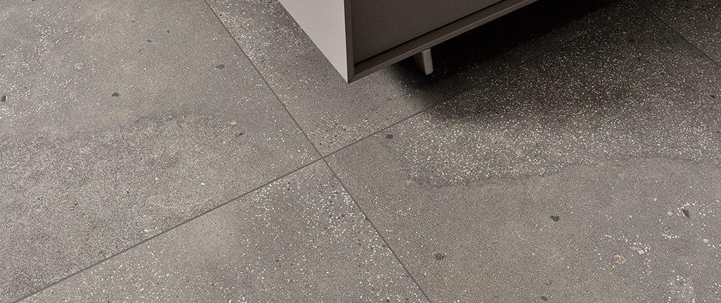 Gres pocellanato_Tile like concrete by Damask by Damask_3_Cemento