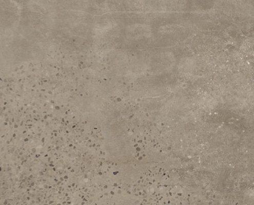 Grey_tile like Beton Cire-by-Damask_2