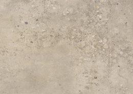 Light Grey_tile like Beton Cire by Damask_2