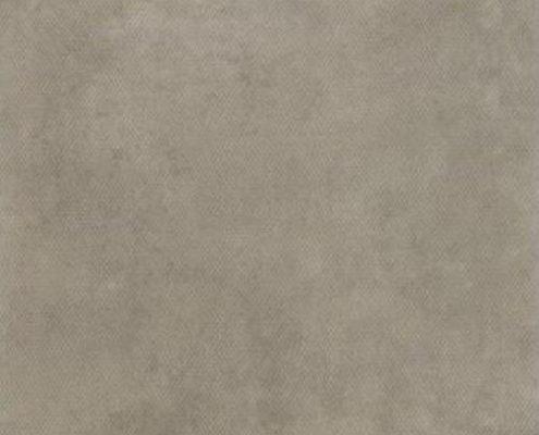Metal_tile like beton cire Damask_1