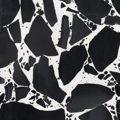 TERRAZZO SLABS_by Damask_10