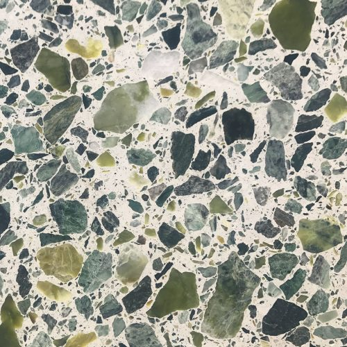TERRAZZO SLABS_by Damask_2