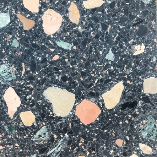 TERRAZZO SLABS_by Damask_3