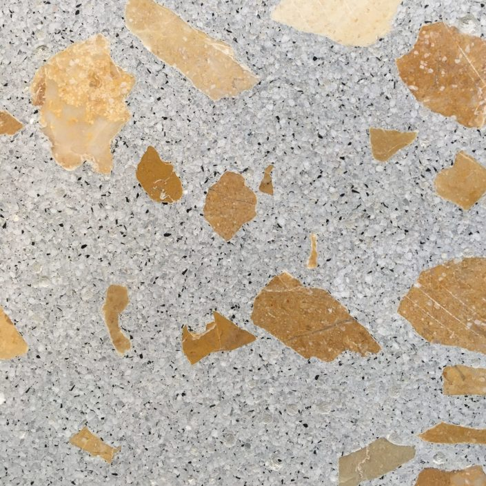 TERRAZZO SLABS_by Damask_4