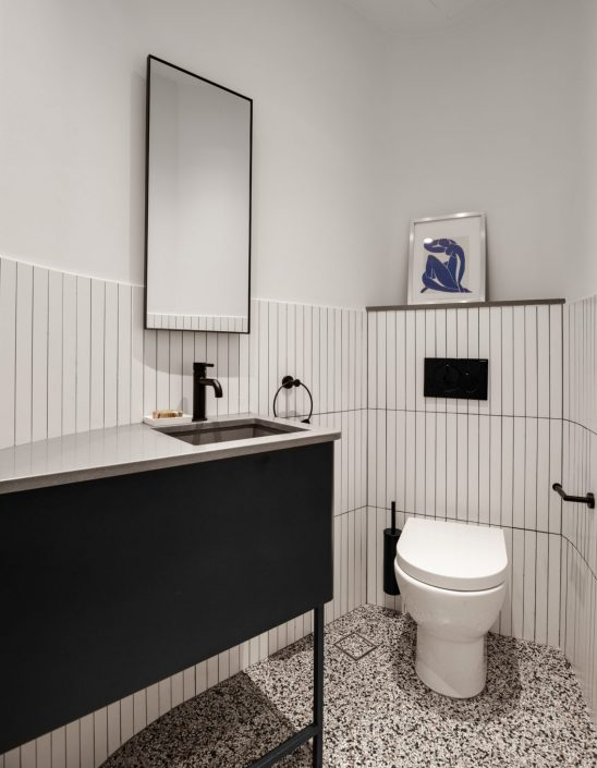Thessaloniki_ recidence_Terrazzo floors_Bath_Damask _b