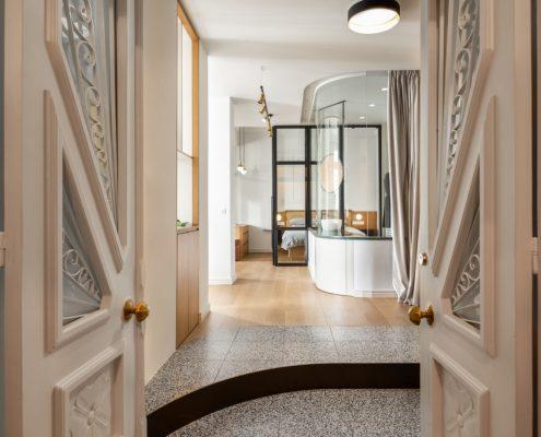 Thessaloniki_ recidence_Terrazzo floors_Bath_Damask_c