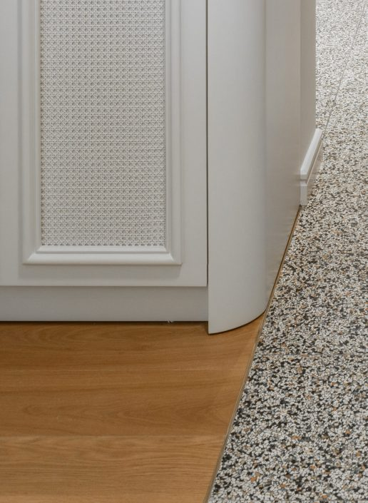 Thessaloniki_ recidence_Terrazzo floors_detail_Damask