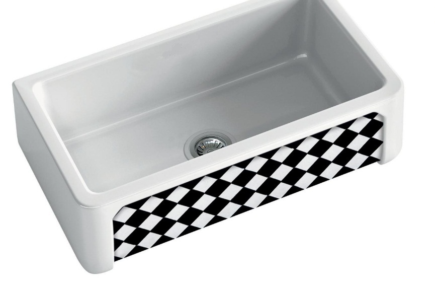 fireclay sink_b w_Damask_11_medium