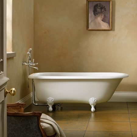 freestanding stone baths_Damask_10