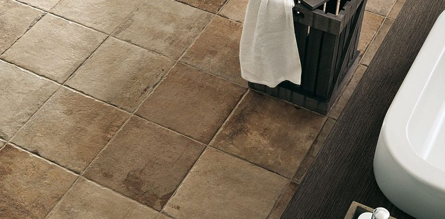 gres porcellanato_tile like stone by Damask_6a
