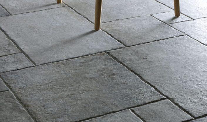 gres porcellanato_tile like stone by Damask_6b