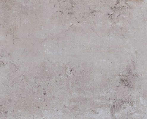 grey_tile like stone_Damask_6