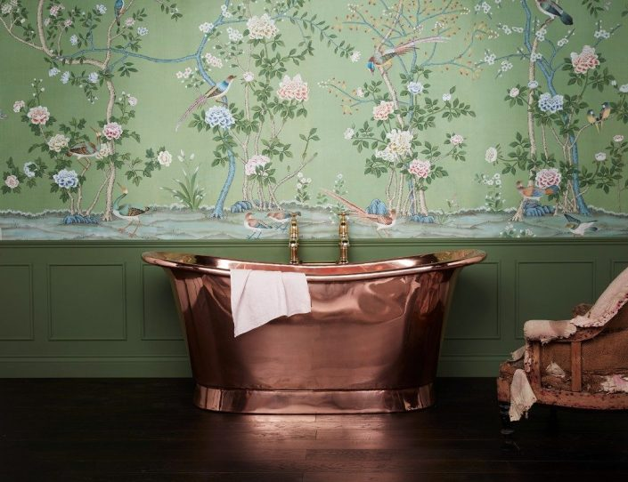 metal baths_Damask gallery 3
