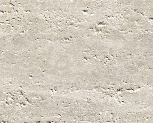 silver_tile like stone_Damask_5