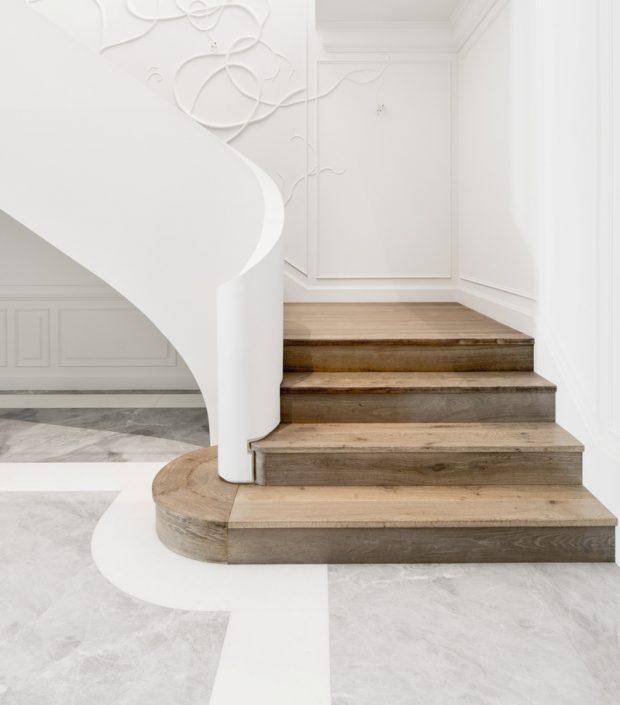 solid wood floors_Damask_gl