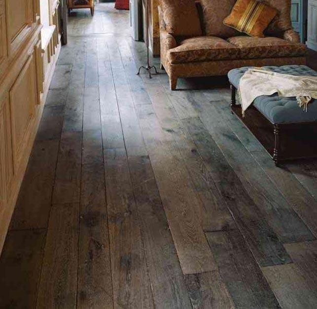 solid wood floors_Damask_gl1