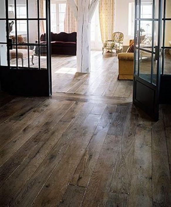 solid wood floors_Damask_gl2
