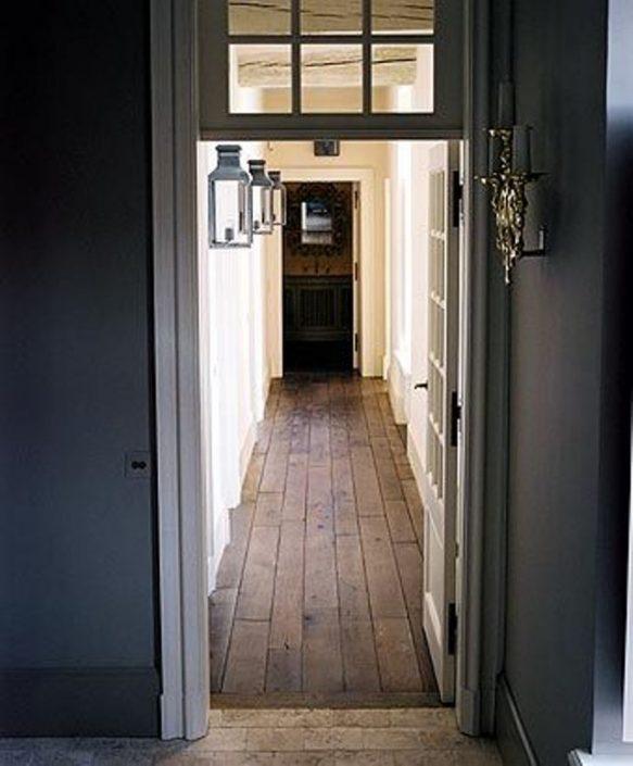 solid wood floors_Damask_gl3